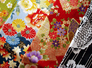 Japanese_fabric_72_res_small_oct__3