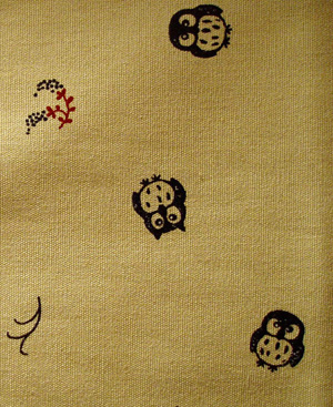 Owl_fabric_72_res_oct_07