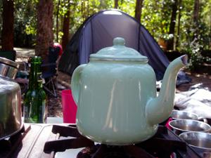 Teapot_camping_boolooumba_crk_sept_