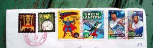 Stamps_1_internet