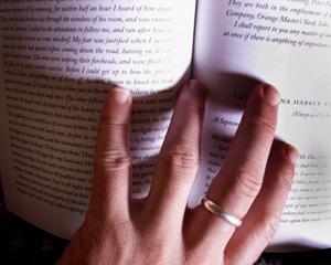 Dave_reading_jan_08_blog