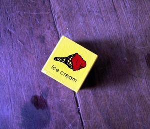 Icecream_jan_08_blog