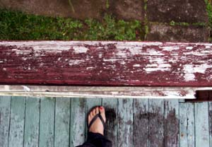 Verandah_foot_dec_07_blog