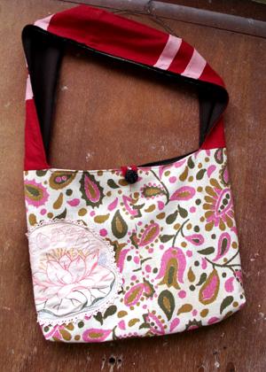 Lola_lotus_bag_4_blog