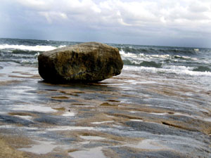 Beach_rock_jan_08_blog