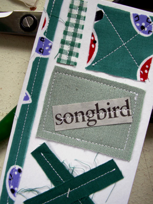 Handmade_cards_10_songbird_blog