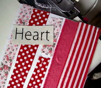 Handmade_cards_12_heart_blog