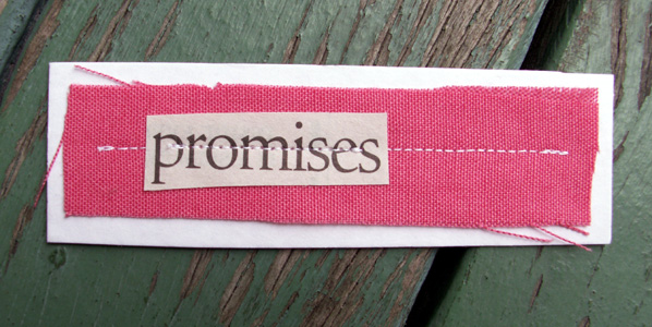 Handmade_cards_13_promises_blog