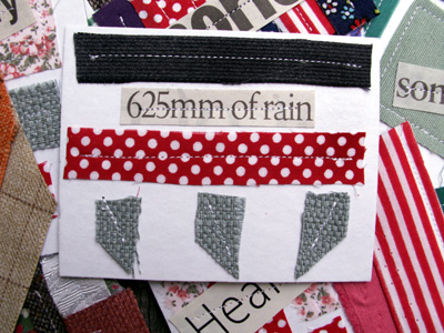 Handmade_cards_6_625mm_rain_blog