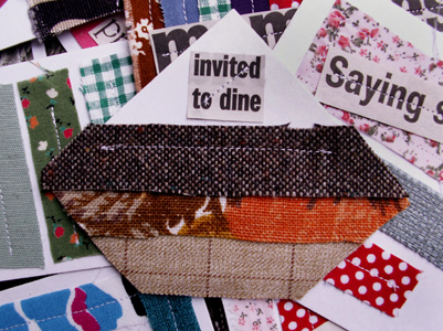 Handmade_cards_8_invited_to_dine_bl