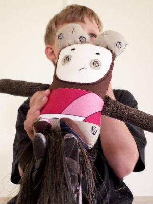Sirius_riding_horse_1_jan_08_blog